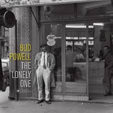 <b>Bud Powell - The</b> Lonely One - LP | JazzMessengers