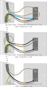 stair light switch wiring diagram stair image wiring a 2 way light switch for the staircase wiring on stair light switch wiring electrical engineer on stair light switch wiring diagram