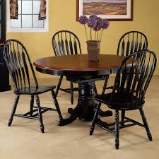 Kitchen Furniture Nj Kitchen Table Sets Nj 2016 Kitchen Ideas Designs