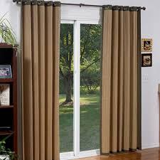 glass door curtains design  fresh glass door curtain ideas  on office design with glass door curt