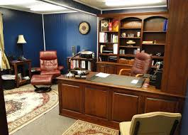 brilliant custom home office furniture with brown wood furniture set also with custom office furniture brilliant wood office desk