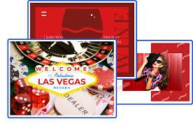 Создать почтовую <b>открытку</b> онлайн: <b>шаблоны</b> почтовых ...