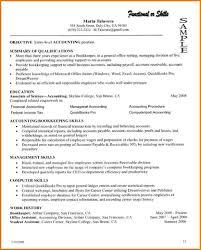 examples of skills and qualifications summary of qualifications skills and qualifications resume aboutnursecareersm skills and abilities resume example general resume skills and abilities examples