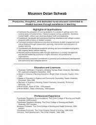 resume examples for nurses objective for resume for nursing lpn resume examples for nurses objective for resume for nursing lpn job description nursing home resume nursing home resume rn resume nursing home experience