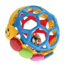 Детский <b>мяч для игр</b>, пластиковые шарики из АБС-пластика ...