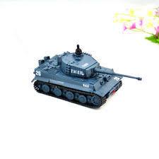Масштаб 1:4 <b>радиоуправляемые танки</b> и военные машины | eBay