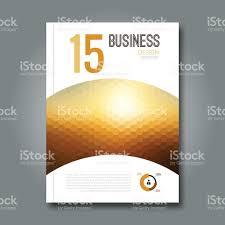 business design template cover brochure book flyer magazine layout business design template cover brochure book flyer magazine layout mockup royalty stock vector