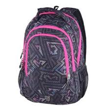 Школьные <b>рюкзаки Pulse</b> (Сербия) - купить в интернет-магазине ...