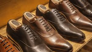The Best Sites To Find <b>Men's Shoes</b> In <b>Large Sizes</b> | HuffPost Life