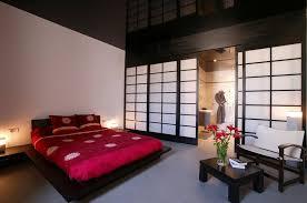 applying good feng shui bedroom decorating ideas exciting image of feng shui bedroom decoration using applying good feng shui