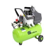 <b>Компрессор воздушный КК</b>-<b>1100/22</b>, <b>1,1</b> кВт, 135 л/мин, 22 л ...