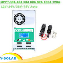Buy regulator <b>120a</b> and get free shipping on AliExpress.com