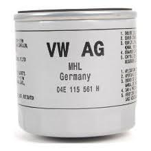 <b>Фильтры масляные VAG</b> — купить в интернет-магазине ОНЛАЙН ...