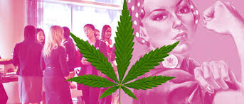 weed organizations created by women for women green rush daily 5 weed organizations created by women for women