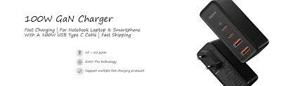 <b>BASEUS</b> Official Shop: USB HUB & Adapter, Air Freshener, Charger ...