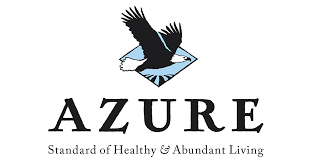 <b>Azure</b> Natural Organic Foods, Recipes & Healthy Living • <b>Azure</b> ...