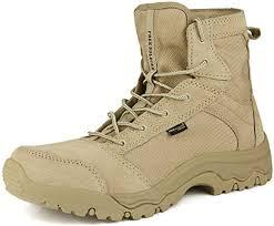 Footwear Sports & <b>Outdoors</b> FREE SOLDIER <b>Outdoor Mens</b> ...
