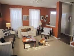 furniture placement ideas amazing furniture arrangement ideas for small living rooms arrange living room furniture