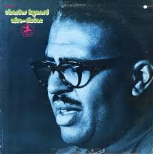<b>Charles Kynard</b> : <b>Afro-Disiac</b> (180 gram pressing) (LP, Vinyl record ...