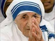 Mother Teresa: Latest News, Photos, Videos on Mother Teresa ...