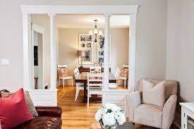 victorian living room furniture dorah