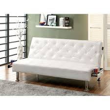 farel futon sofa aria futon sofa bed