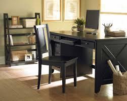 home office dvd rack ideas build rustic office desk