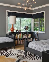 teenage boy bedroom sputnik ceiling light boys bedroom lighting