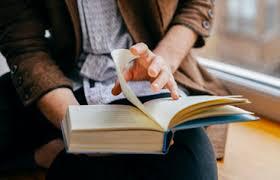 Статьи о MBA | Книги, которые повысят ... - ИБДА РАНХиГС