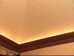 rxr2106_littrayceiling_trim ceiling tray lighting