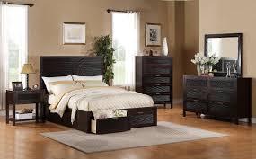 bedroom compact black queen bedroom sets ceramic tile wall decor lamp sets nickel hillsdale furniture fancy black bedroom sets