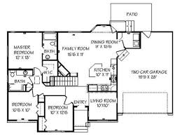 Small ranch house plans designs decorating in small ranch house        Small ranch house plans innovative decorating in small ranch house plans