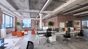 flexibility in the workplace office fitout blog how to improve employee productivity and boost profits