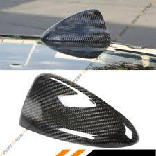 <b>Carbon Fiber</b> Roof Car and Truck Antennas for sale | eBay