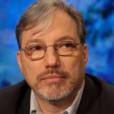 Eric Alterman Warns: Pundits and Partisans Are Up to Old Tricks in ... via Relatably.com