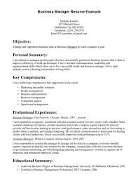 interesting security officer resume examples brefash cover letter examples for security positions no experience security guard resume sample chief security