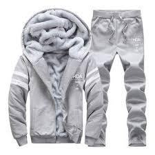 a <b>jacket</b> with <b>bts</b> — международная подборка {keyword} в ...