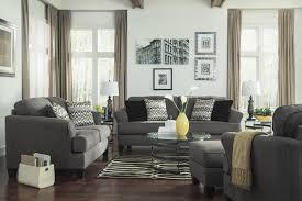 Ashley Furniture Kitchener Benchcraft Gayler Contemporary Sofa Wayside Furniture Sofa