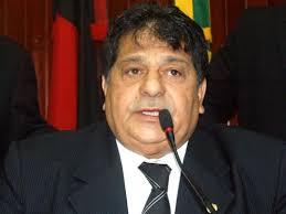 Ricardo Marcelo anuncia reajuste de 7% para servidores da Assembleia Legislativa
