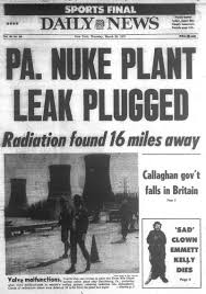 「Enrico Fermi Nuclear Generating Station trouble in 1966, newspapers」の画像検索結果