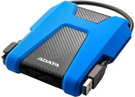 Внешние жесткие диски <b>ADATA</b> – купить внешний <b>жесткий диск</b> ...