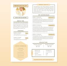 creating great receptionist resume 2016 2017 resume 2016 receptionist resume