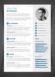 cv templates guaranteed to get you noticed 3 piece resume cv cover letter