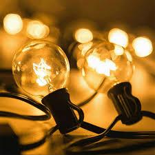 <b>2pcs</b>/lot <b>LED Solar</b> Light <b>Spotlight</b> Waterproof <b>Outdoor Solar</b> Security ...