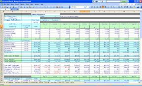 using a wedding budget spreadsheet excel xlsx templates budgeting excel templates spreadsheet