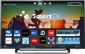 <b>Philips 55PUS6262</b>/<b>60 Телевизор</b> купить в Минске
