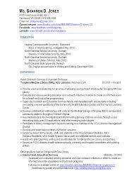 resume builder for teens getessay biz job resumes samples resume resume template builder teen resume in resume builder for