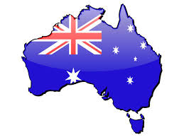 Image result for Thanksgiving in australia images