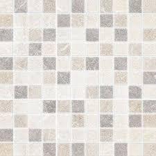 <b>Rialto Мозаика</b> MWU30RLT07R 30х30 <b>Alma ceramica</b>