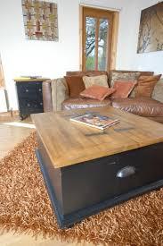 painted shabby chic furniture range beach shabby chic furniture